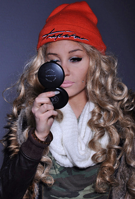 amanda-bynes-new-look.jpg