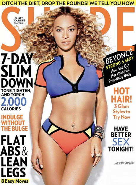 beyonce-shape-abs-diet.jpg