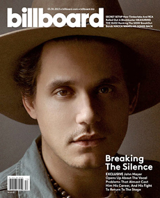 john-mayer-2013-billboard-cover-230.jpg