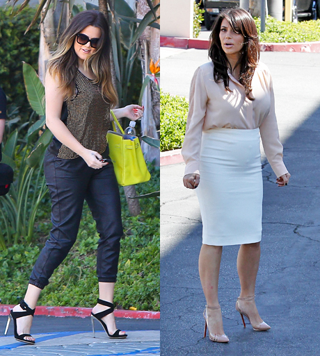 kardashians-fashion-460.jpg