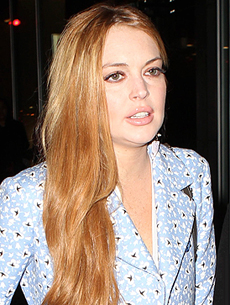 lohan-back-in-court-230.jpg