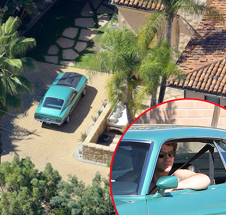 miley-liam-car-house-split.jpg