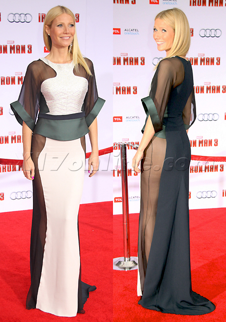 gwyneth-sheer-dress-iron-man-3.jpg
