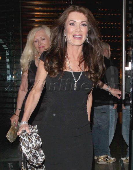 vanderpump050613_01-full.jpg