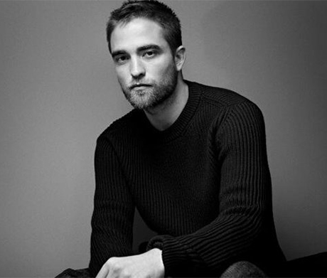 Robert-Pattinson-Dior.jpg