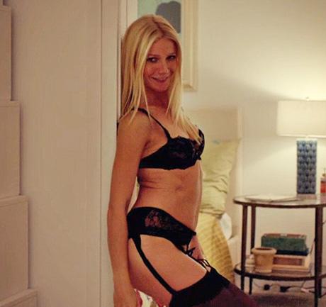 gwyneth-sexy-460.jpg