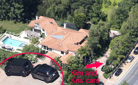 kardashian-house-cars.jpg