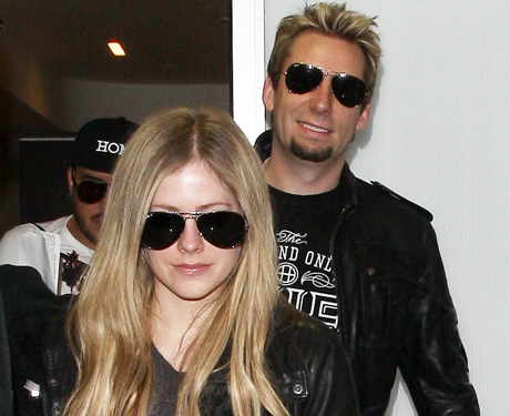 avril-chad-married.jpg