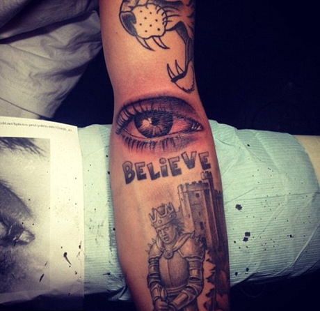 bieber-tattoo-eye-460.jpg