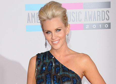 jenny-mccarthy-the-view.jpg