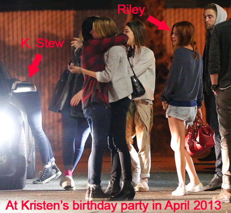 k-stew-rob-riley-first-shot.jpg