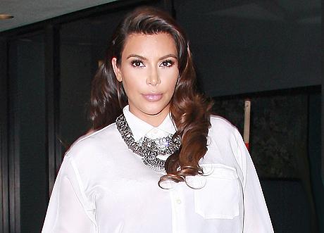 kim-kardashian-40-days.jpg