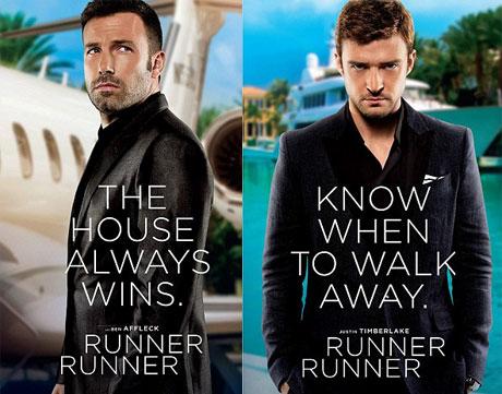 runnerrunnerposters.jpg