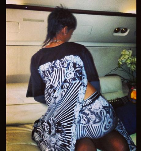 RihannaHairBack.jpg