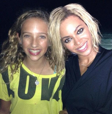 beyonce-kid-music-video-shoot.jpg