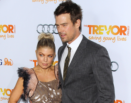 fergie-josh-baby-birth-news.jpg