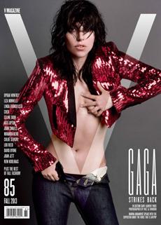 gaga-cover-230-v-mag.jpg