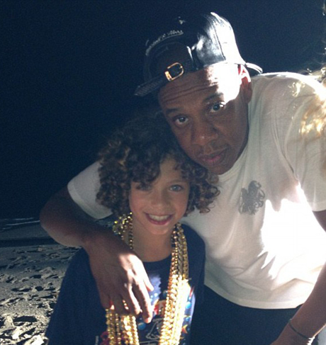 jay-z-kid-music-video-shoot.jpg