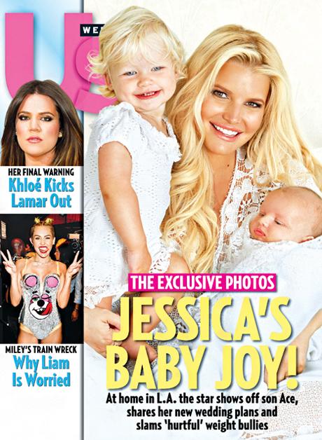 jessica-simpson-baby-cover.jpg