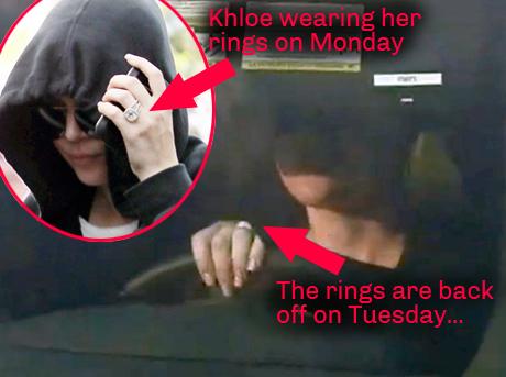 khloe-kardashian-rings-off.jpg
