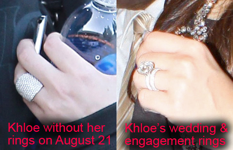 khloe-no-ring-august-21.jpg