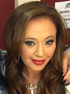 leah-remini-scientology-news.jpg