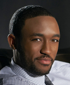 lee thompson young tot