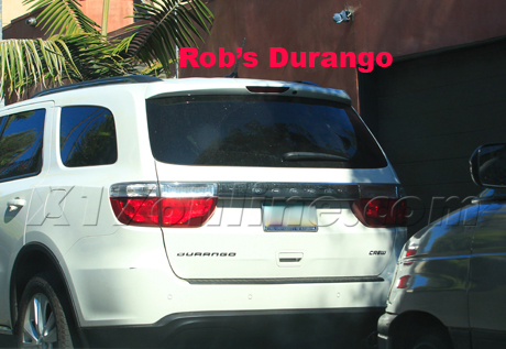 rob-durango-car-new.jpg