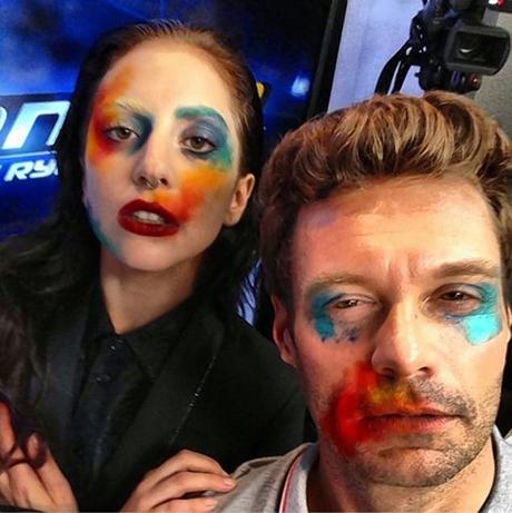ryan-gaga-makeup.jpg