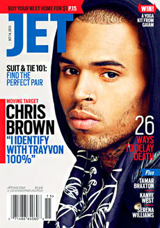 chris-brown_jet-cover_092113.jpg