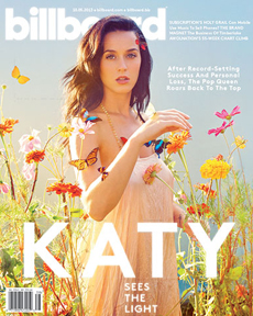 katy-perry-billboard-cover-230.jpg