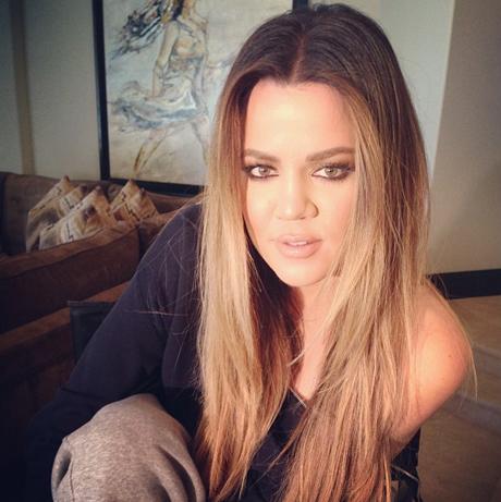khloe-kardashian-insta-460-.jpg
