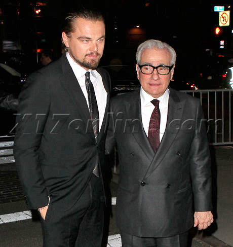 LDiCaprio102413_03-full.jpg
