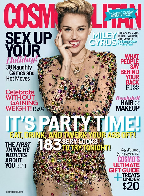 cos-01-miley-cyrus-december-cover-460.jpg