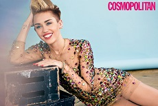 cos-02-miley-cyrus-december-cover-230.jpg