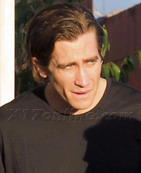 jake-gyllenhaal-hair-skinny.jpg