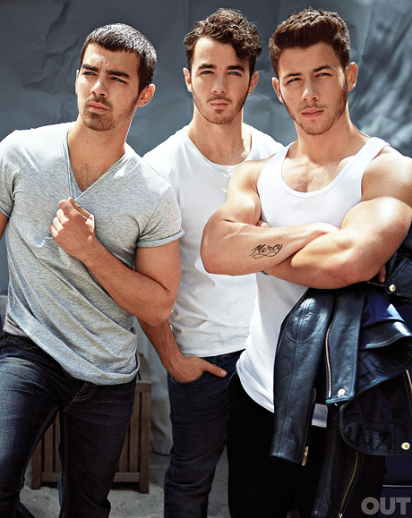 jonas-brothers-out-mag.jpg