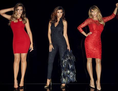 kardashians-clothing-460.jpg