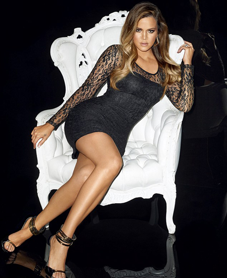 khloe-sexy-pose.jpg