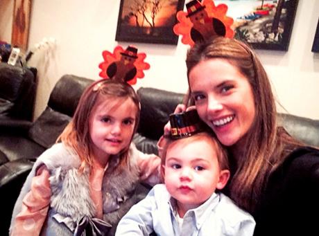 alessandra-kids-thanksgiving.jpg