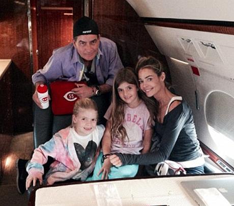 sheen-family-plane.jpg