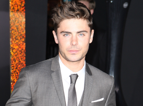 zac-efron-broken-jaw-460.jpg