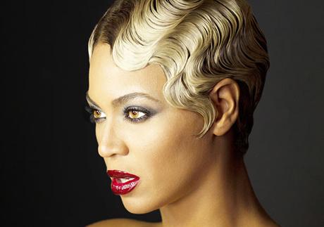 Beyonce-album-still-460.jpg