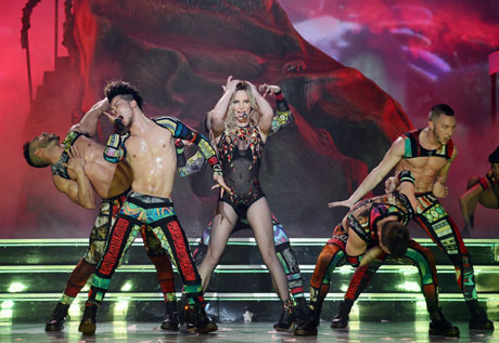 BritneySpears_VegasMen_122813.jpg