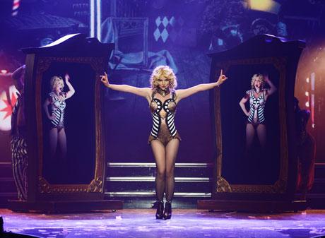 BritneySpears_Vegas_122813.jpg