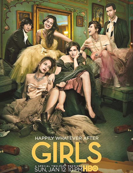 girls-season-3-poster.jpg