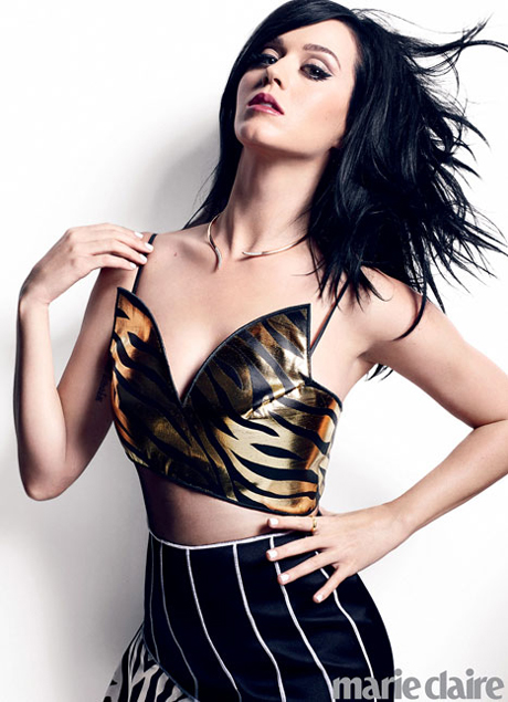 katy-perry-mc-mag-1.jpg