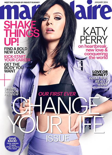 katy-perry-mc-mag-2.jpg