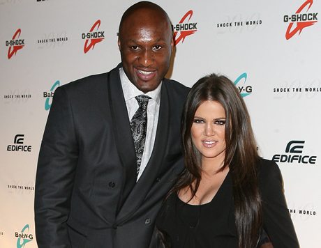 khloe-lamar-divorce-news.jpg
