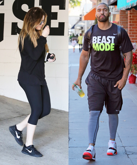 khloe-matt-gym-460.jpg